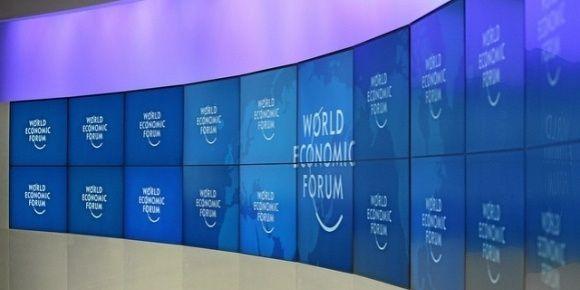 Prospective : Le Forum Économique Mondial et les trois scénarios de gouvernance en 2050