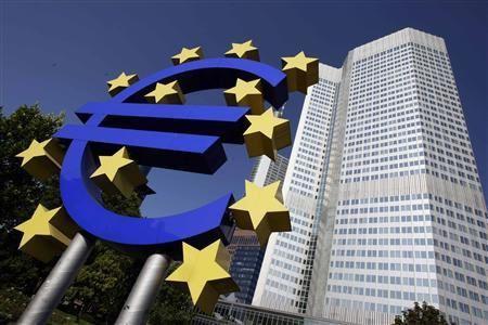 Besoin en capitaux propres des banques européennes : La grande divergence des estimations