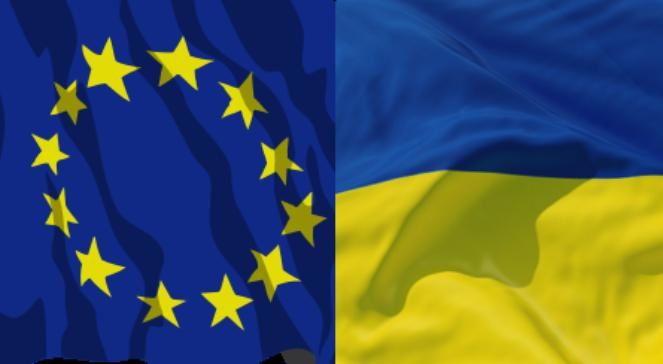 MàJ : L'Ukraine et l'UE convienne d'une assistance macrofinancière de 610 millions d'euros