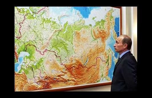 Ukraine  : La &quot&#x3B;désescalade&quot&#x3B; dans l'impasse des intérêts politiques