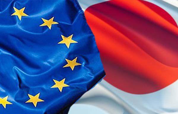 Partenariat UE-Japon : Une clause liée aux droits de l'homme source de blocages ?