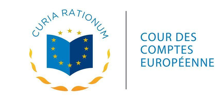 Politique commerciale de l'UE : Des failles et manquements à tous les niveaux (CCE)