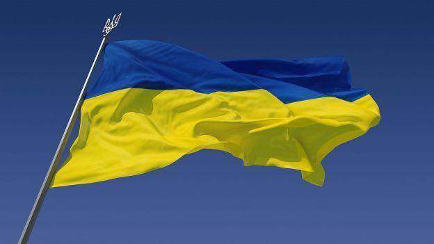 Ukraine : Dynamiques du conflit dans le Donbass (Partie 2 : Le plan géopolitique)