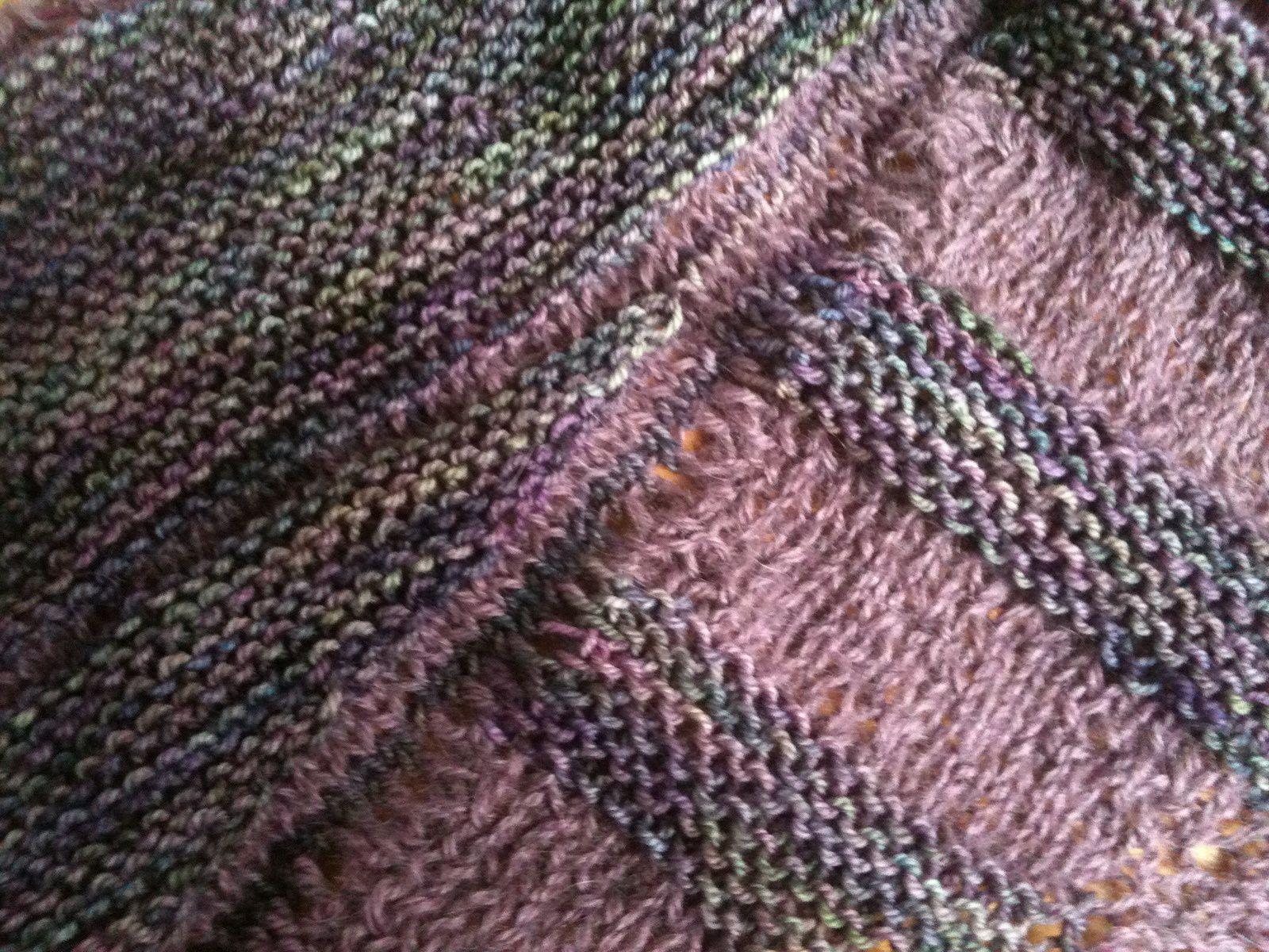 Genouillage-bricolage-tricotage