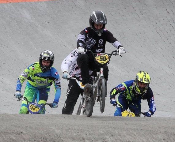 R sultats de la coupe de france can jan us bouscat bmx - Resultats de la coupe de france ...