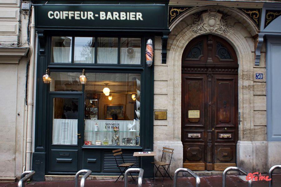 Une nouvelle visite à Montpellier