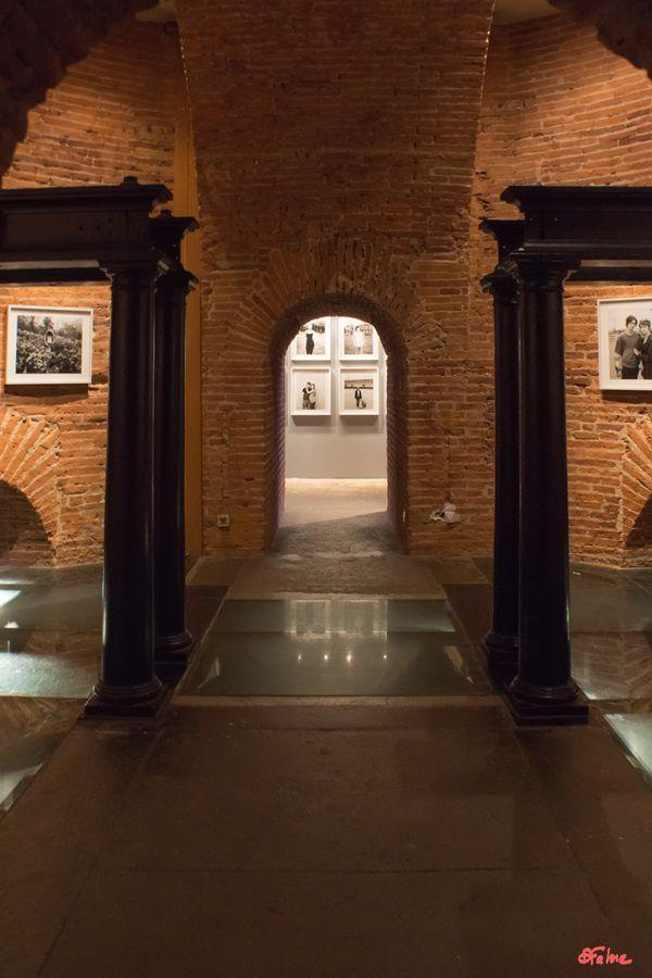 Galerie du Château d'eau - Toulouse