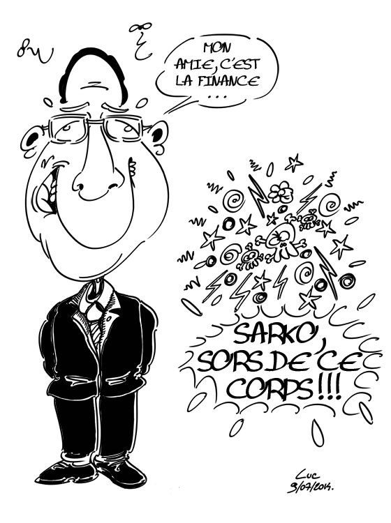 #Hollande #finance
