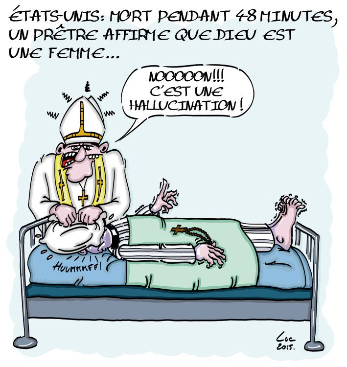 #dieu #etatsunis #religion #deesse #conviction