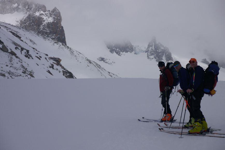 Cham Zermatt