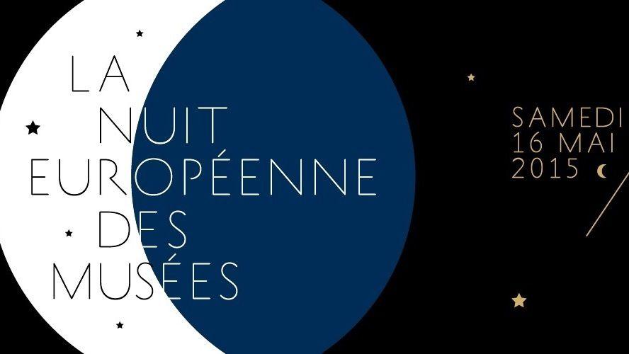 Le programme de la ville de Saint-Etienne et des environs