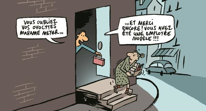 (source : Wazem, site web du journal Le Temps, 21 novembre 2014)