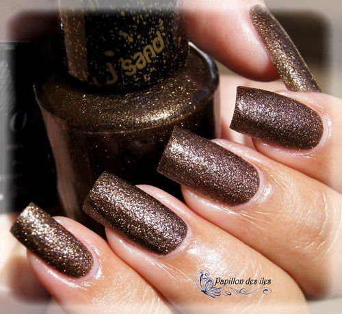 OPI : Wizardry Is This ?