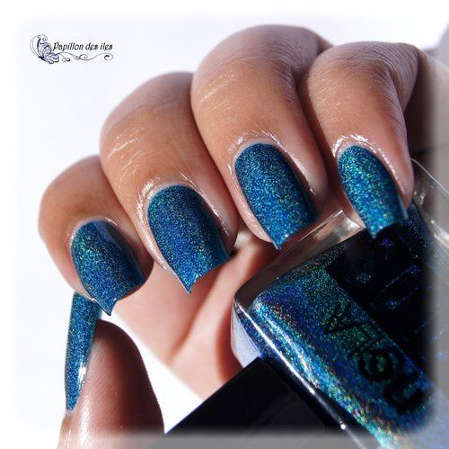 NCLA : Teal The End