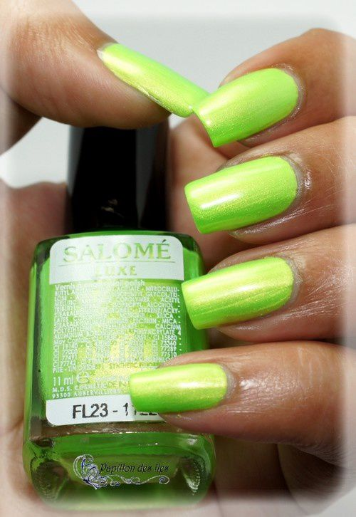 SALOME LUXE : FL23-112234