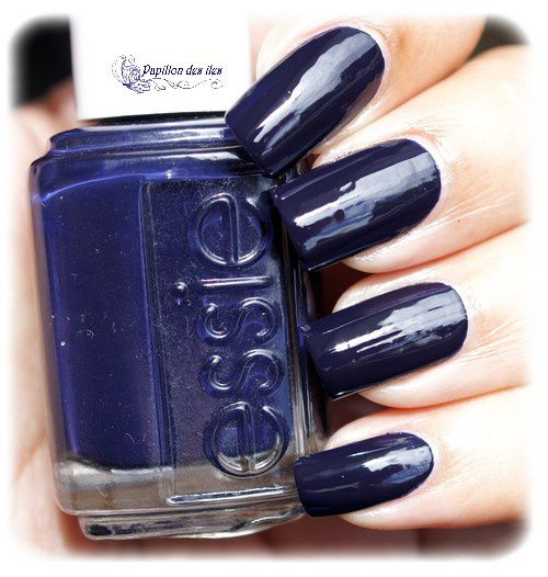 ESSIE : After School Boy Blazer