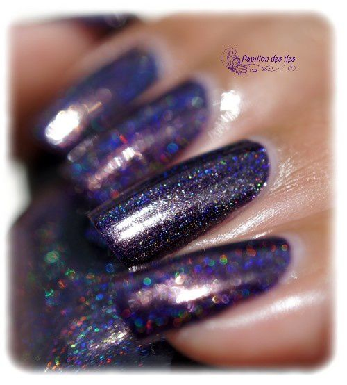 ILNP : Homecoming