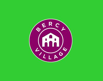 Musique à Bercy Village