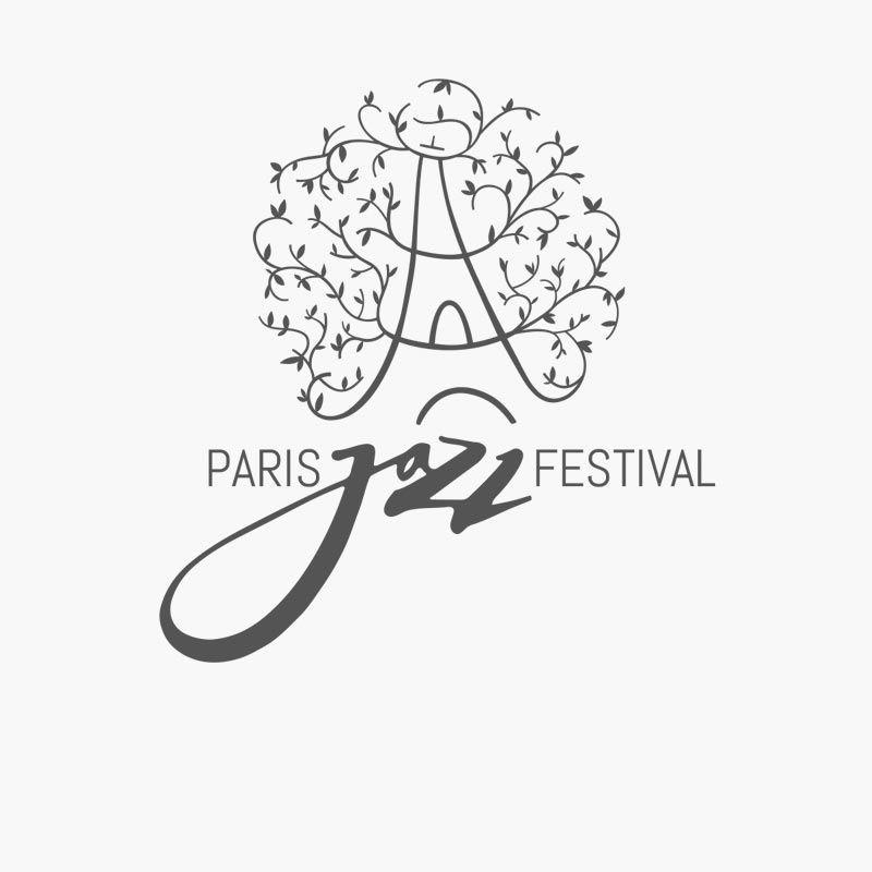 Paris Jazz Festival - Programme du Jour