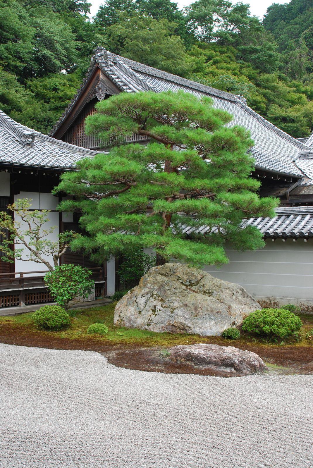 15 généralités subjectives sur le Japon et les japonais