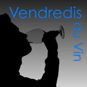 Vendredis du Vin#64 : Et le vin devint divin... ou Devil !!