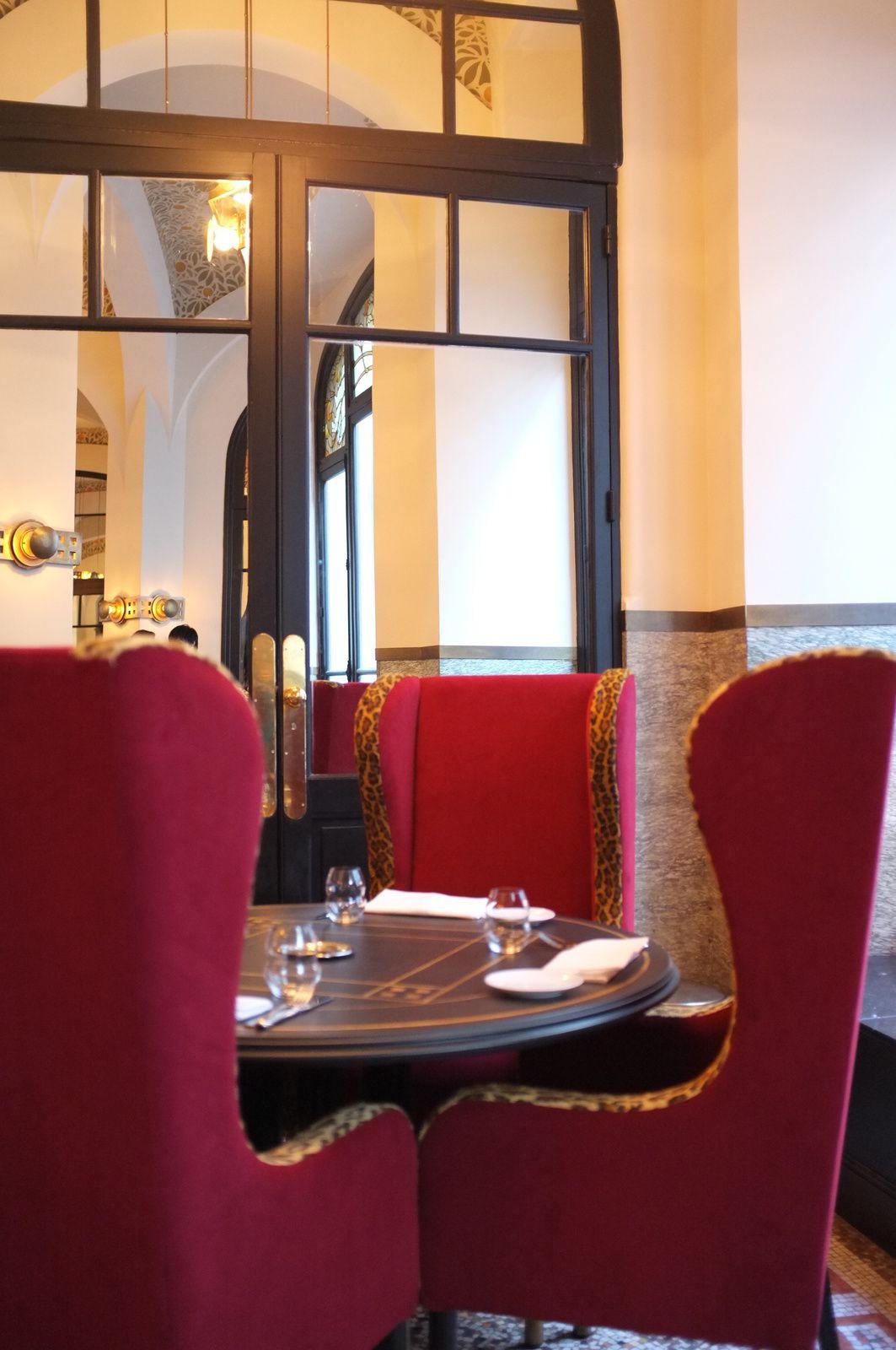 Cafe De Paris Gewurz In Bio