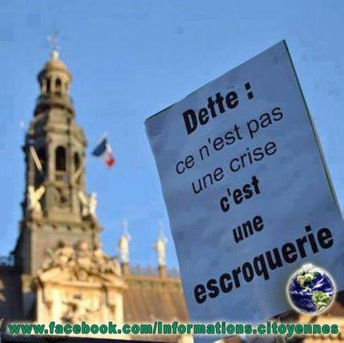 LE REFERENDUM D'INITIATIVE CITOYENNE