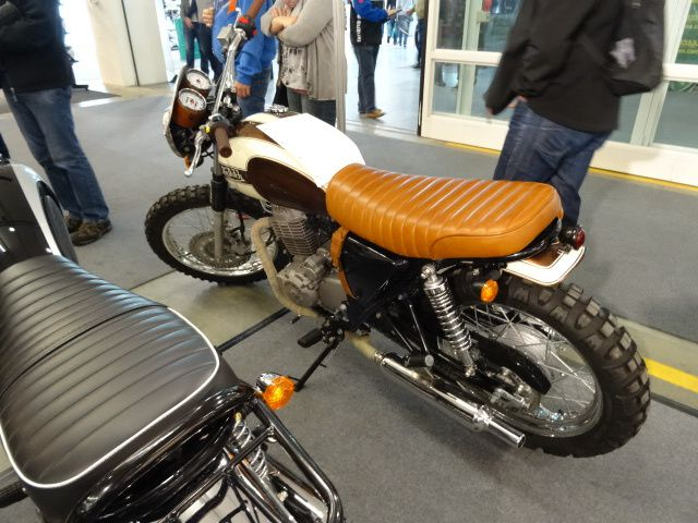 2015 Swiss-Moto Zurich Oerlikon n°2