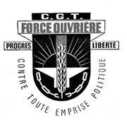 19 DÉCEMBRE 1947 – Force Ouvrière continue la CGT