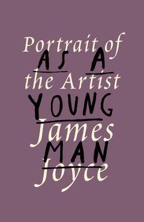 2 février 1882, naissance de James JOYCE