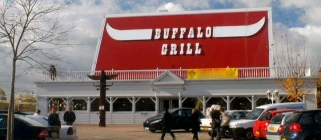 La direction de Buffalo Grill bafoue le dialogue social !