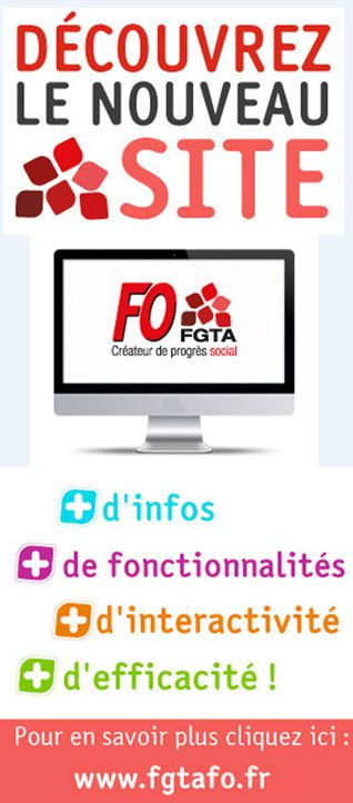 http://www.fgtafo.fr/#