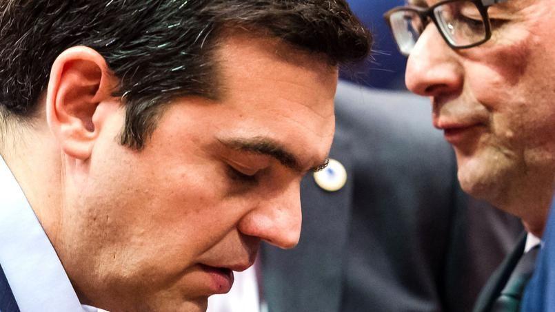 Les modalités actuelles de la « gouvernance économique » de la zone euro transforment de fait un outil en principe politique.