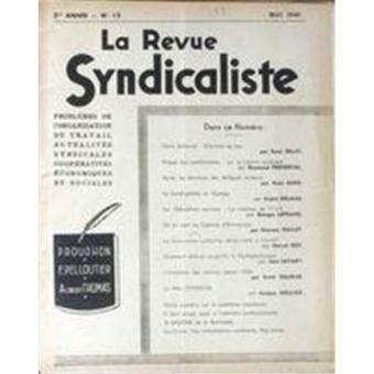 21 août 1952,    mort de Louis Niel
