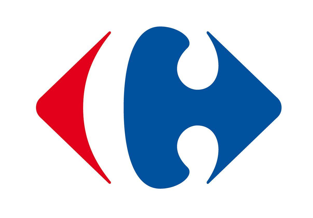 B. Arnault renforce ses positions chez Carrefour