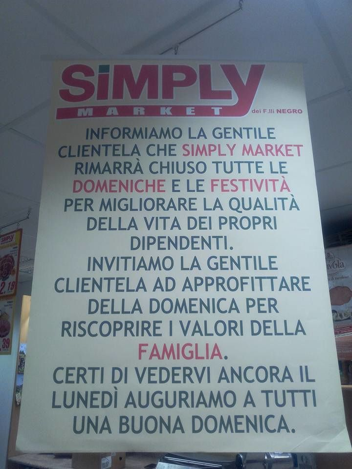 APPLAUSI, APPLAUSI, APPLAUSI