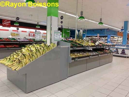 Magasin vert rodez horaires de point vert st christophe with magasin vert rodez great gamm - Magasin bricolage rodez ...