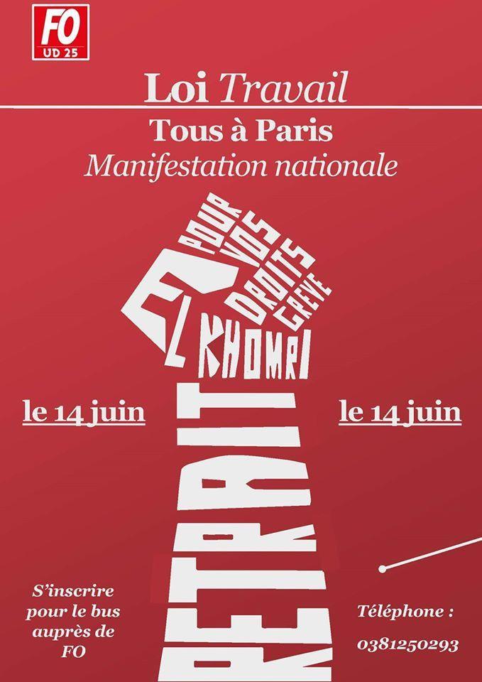 Cheminots : pourquoi la grève ne s'est pas...