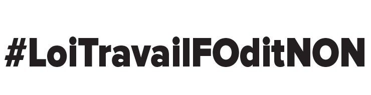 Jean-Claude Mailly: Manuel Valls &quot&#x3B;est violent dans...