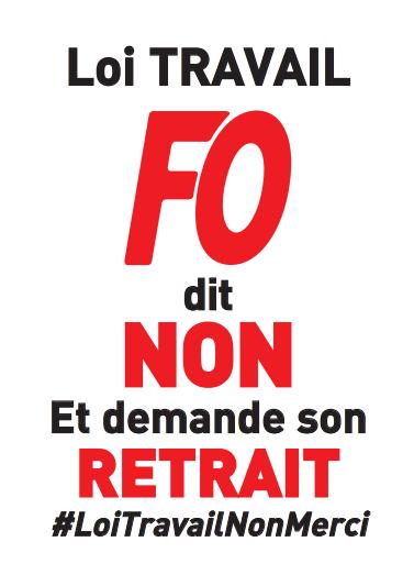 Loi MEK, Grande manifestation à Paris ce 15 septembre