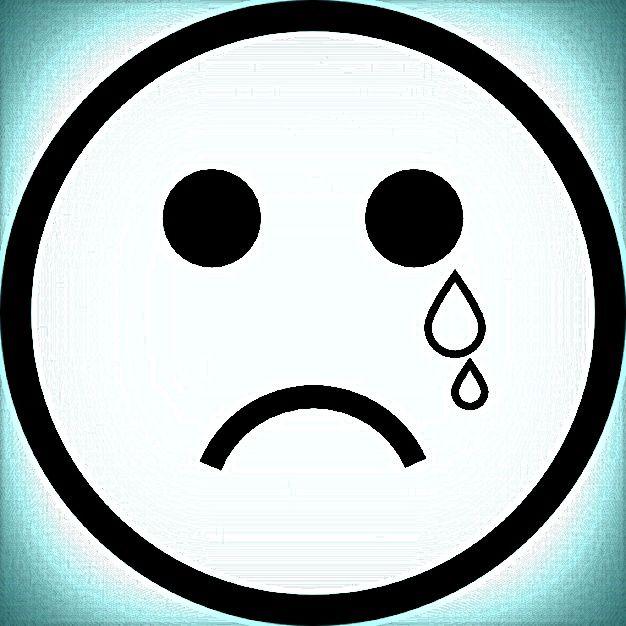 « Tout cela a été tellement dur et humiliant »......l'indignation des salariés s'exprime !