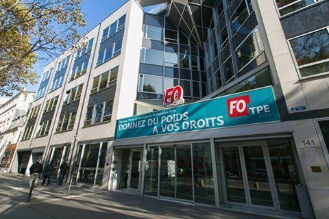 trouvez un conseiller sur www.inFO-TPE.fr