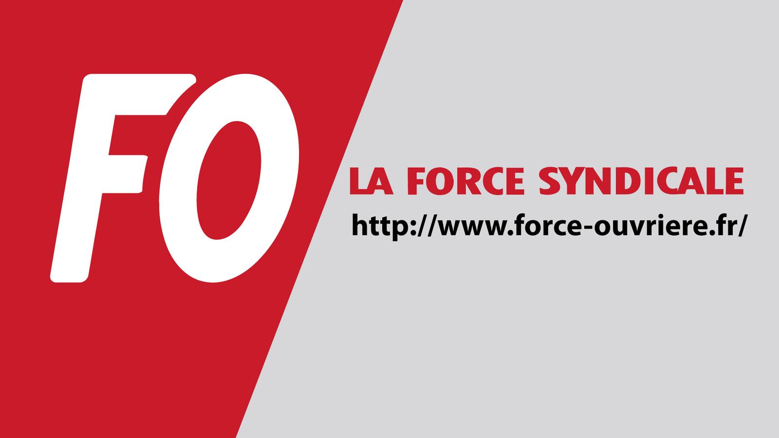 Le programme de François Fillon, &quot&#x3B;source d'inquiétude&quot&#x3B; pour Jean-Claude Mailly