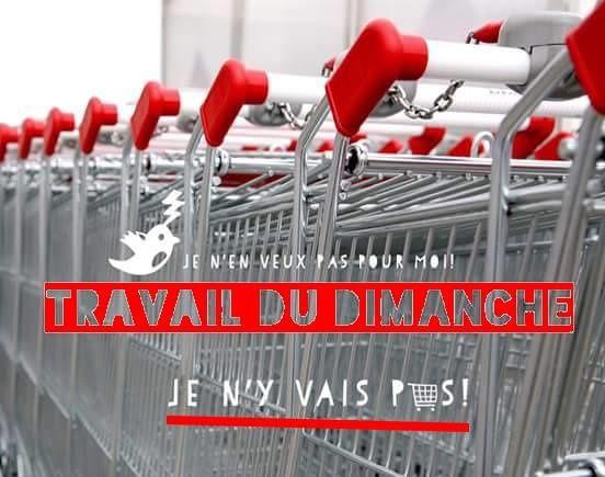 VILLENEUVE-D'ASCQ : Auchan ouvert le dimanche :...