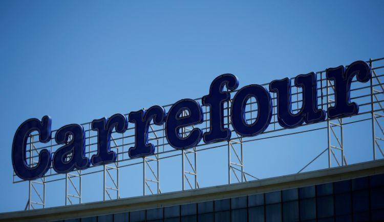 Carrefour  aurait fixé entre avril et juin 2017 la fenêtre de l'introduction de Bourse de sa filiale immobilière Carmila.
