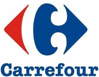 """Les salariés de Carrefour Balaruc manifestent contre le """"travail tous les dimanches"""""""