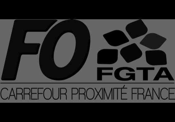 Le CCE de Carrefour proxi France s'est réuni le 1er décembre......