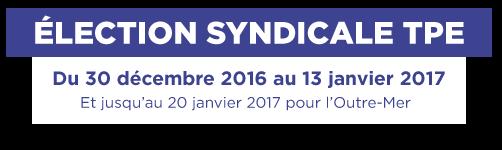 Voir en ligne : En savoir plus : Ministère du Travail:  https://election-tpe.travail.gouv.fr/calendrier-de-l-election.