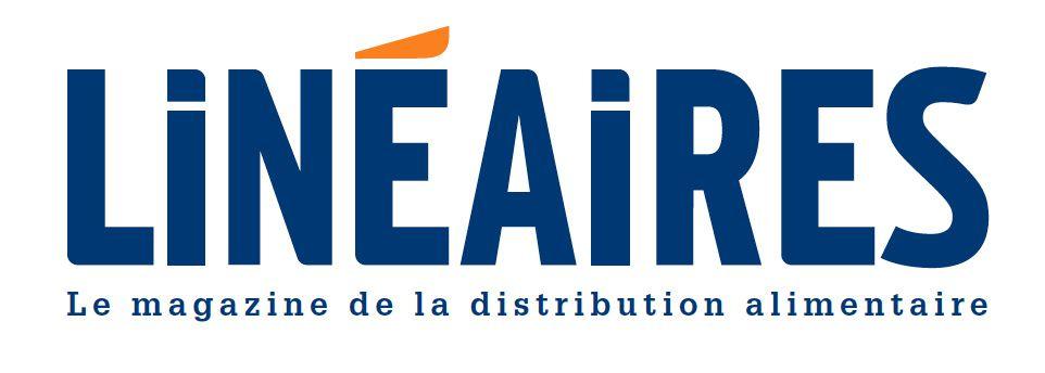 Trois nouveaux hypers Carrefour franchisés en janvier