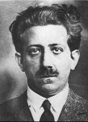9 janvier 1934  En France, découverte du corps de Stavisky.
